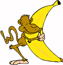 monkey-with-banana.jpg